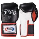 Fairtex BGV5 Pro Sparring Gloves